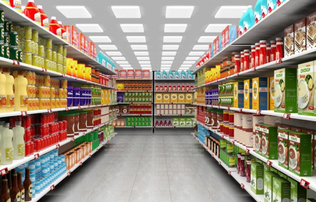 Co oznaczają E-numery w produktach?