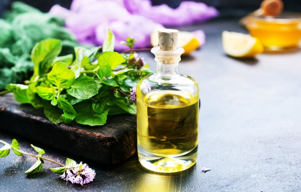 Soki, nektary, napoje - czym się różnią i co warto pić?