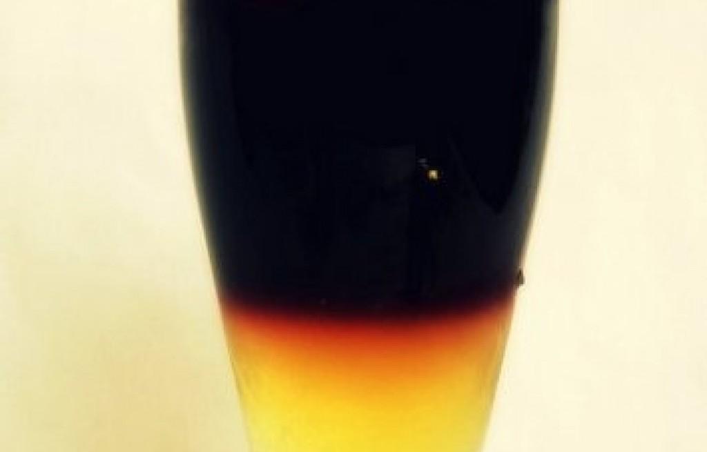 Drink Sangria