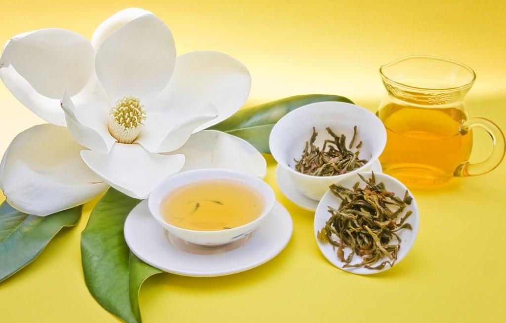 Nasiona chia - właściwości, jak jeść i dla kogo?