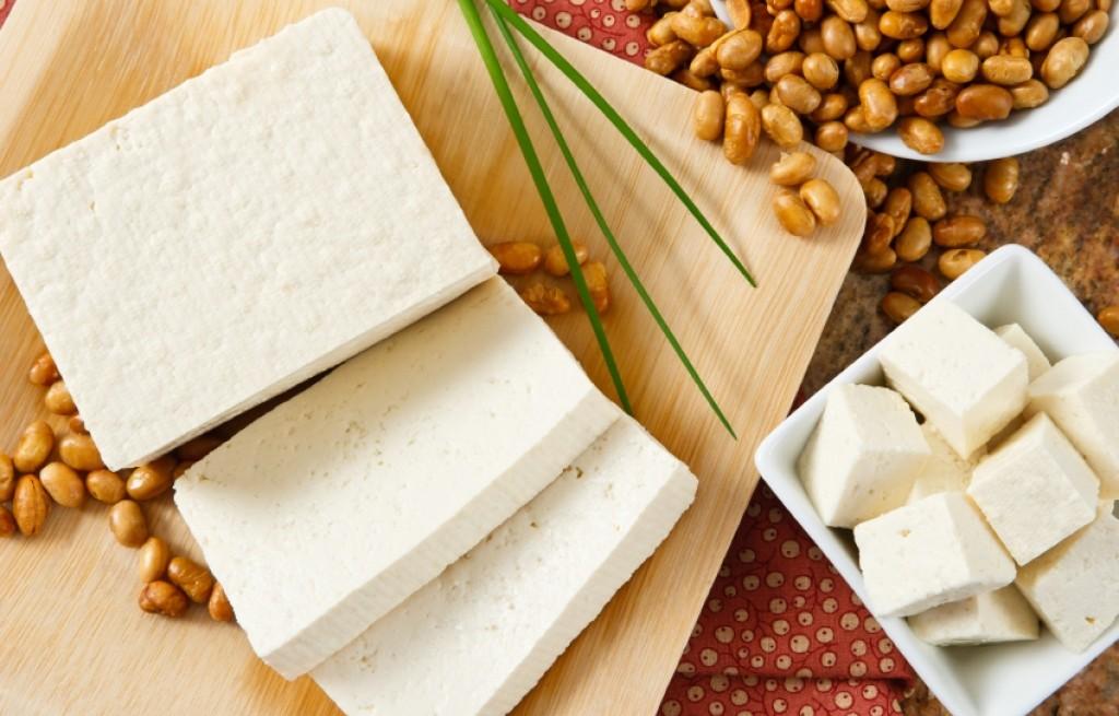 Alternatywne źródła białka