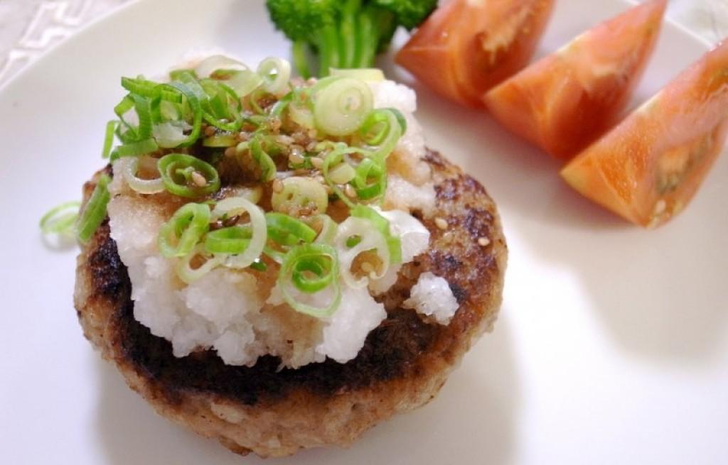 Stek po japońsku