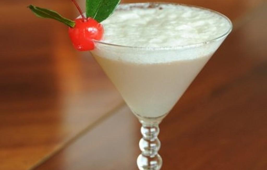 Perła smoka (drink)