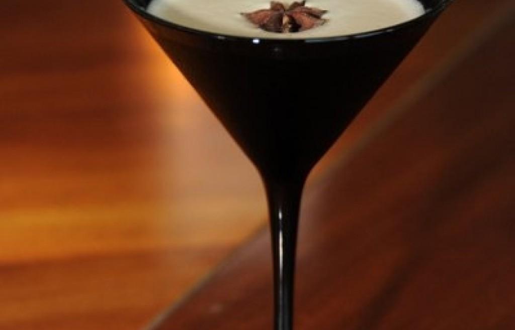 Rzeka smoka (drink)