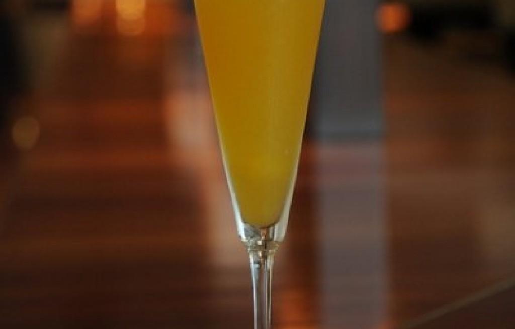 Smok cesarza (drink)