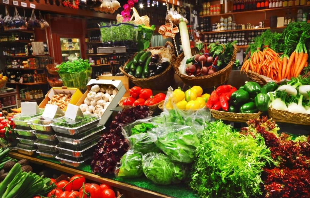 Jakie warzywa można jeść na surowo?