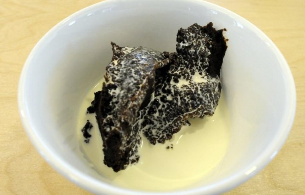 Mämmi (wielkanocny deser fiński)