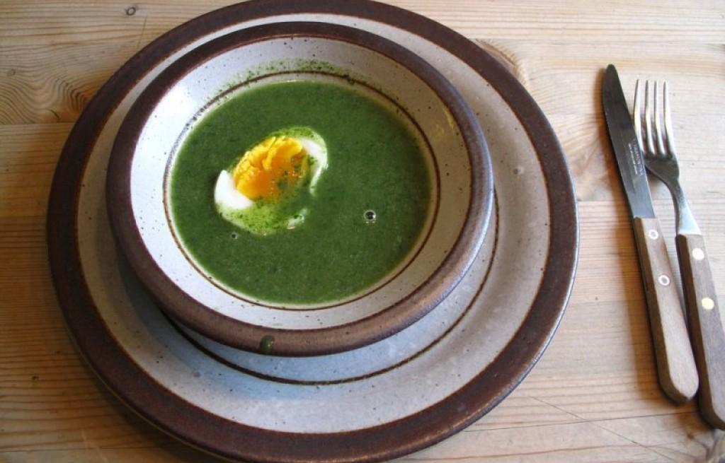 Pokrzywniak (zupa)