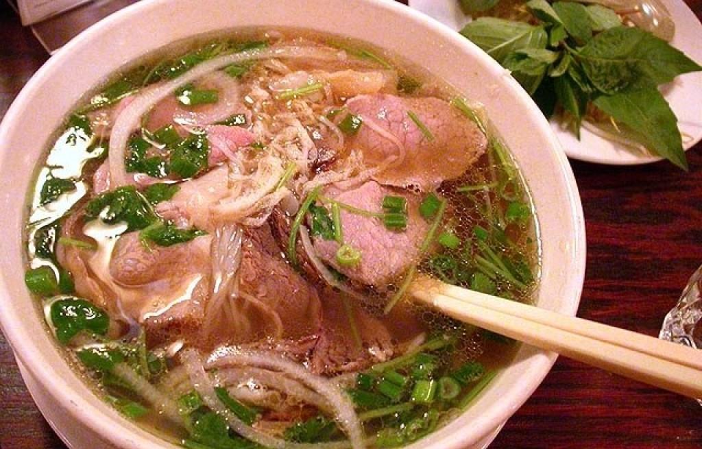 Pho (zupa)