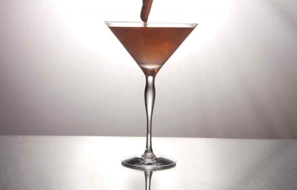 Hairy Sunris (drink)