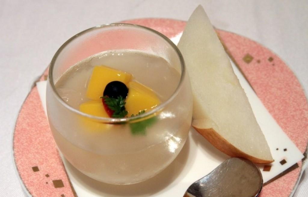 Shōchū drink