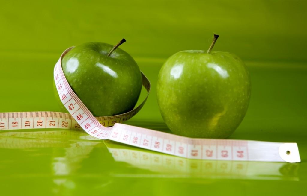 Popularne diety - na czym polegają, jakie są ich wady i zalety?