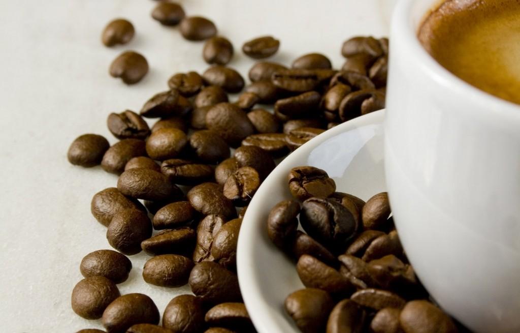 20 ciekawostek o kawie