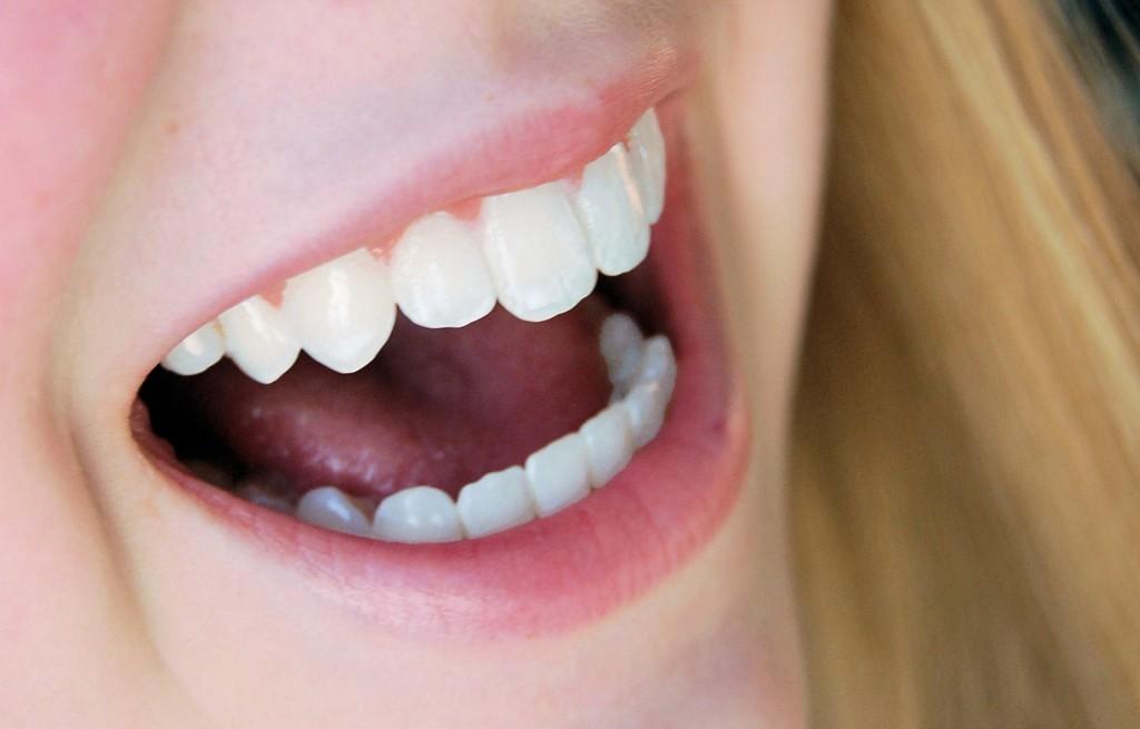 Produkty, które psują zęby
