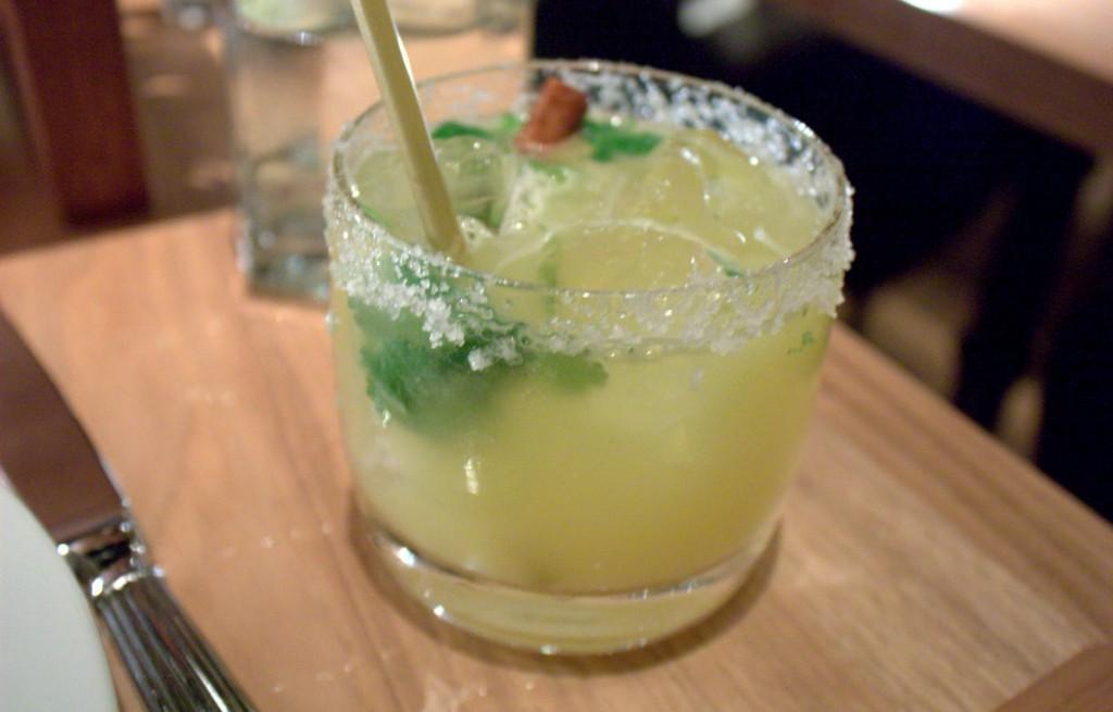 Hurricane (drink)